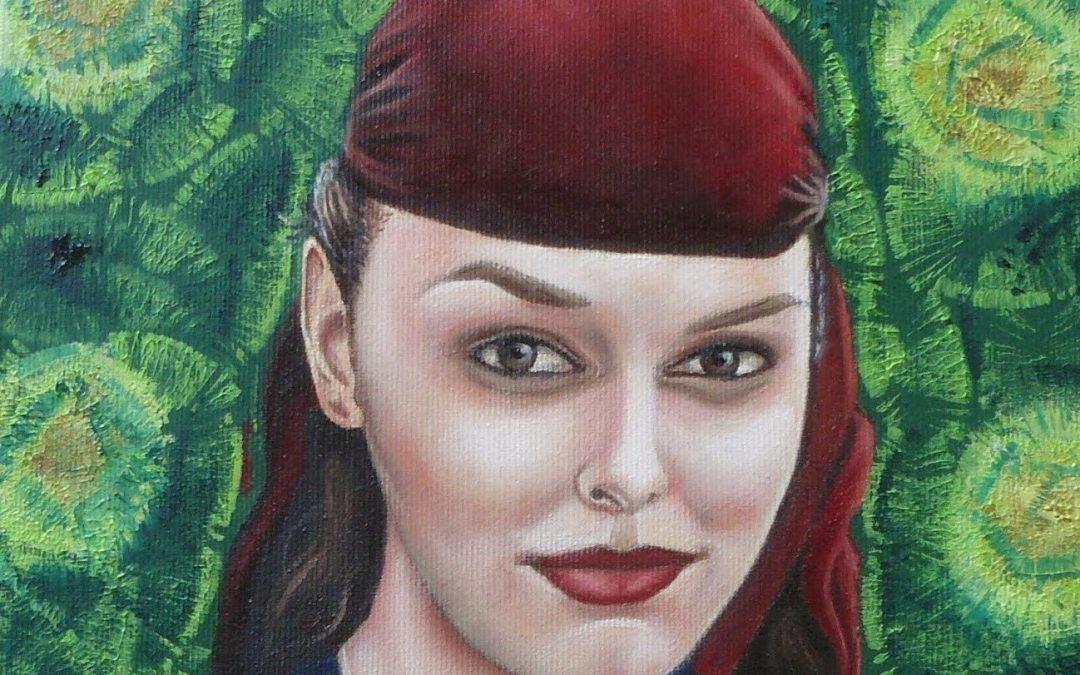 Неда – разказ от Здравка Владова – Момчева