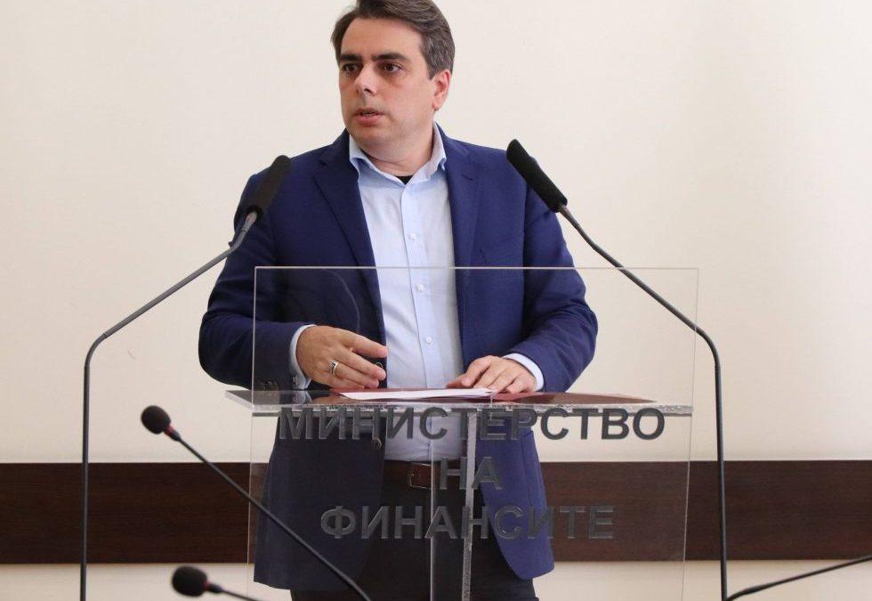 България приема еврото от 2024 година без преходен период