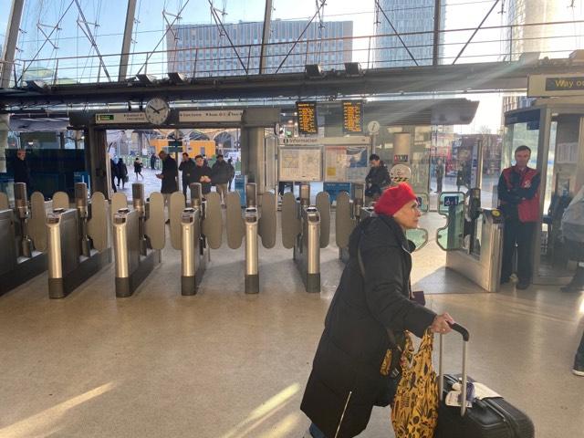 Облекчават условията за влизане на граждани от Обединеното кралство в България