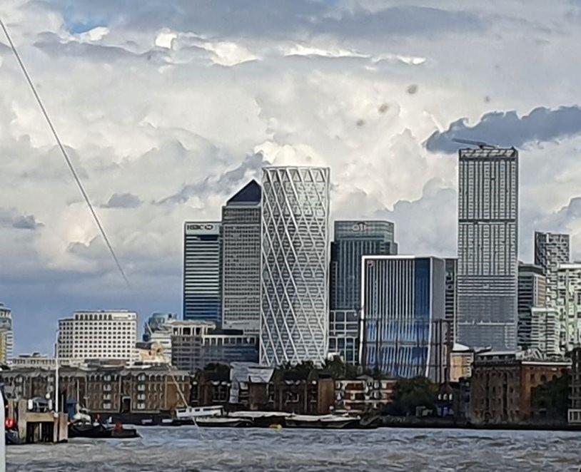 Бум на зелени инвестиции в Обединеното кралство
